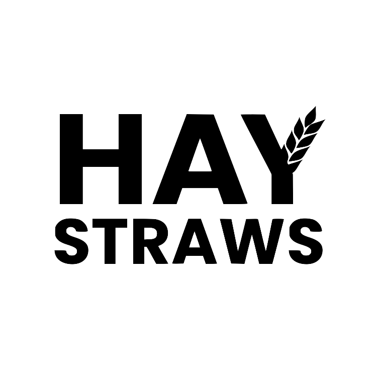 Hay Straws Australia